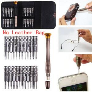 25-in-1-Durable-Precision-Torx-Screwdriver-Repair-Tool-Set-For-iPhone-PC
