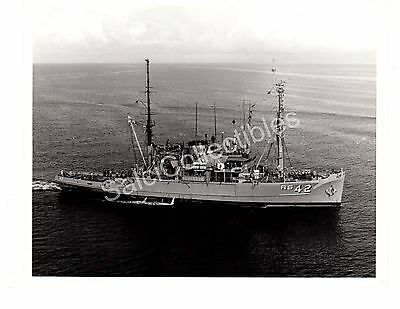 File:US Navy 050908-N-0535P-001 The rescue and salvage ... |Navy Salvage Ships