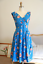 Indexbild 12 - Emily and Fin Florence Dress Sweet Summer Blooms