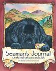 Seaman's Journal by Patricia Reeder Eubank (Paperback, 2010)