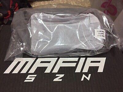 yeezy mafia reflective