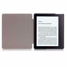 Guscio per Amazon Kindle Oasis E-Book Reader 6.0 Pollice Sacchetto Cover Case Et