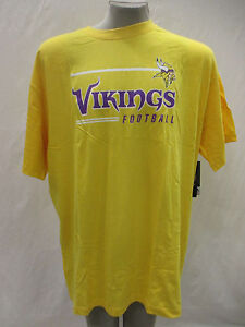 Details about Minnesota Vikings Men s Big   Tall 2XLT-5XL Short Sleeve  Graphic T-Shirt NFL d7bb7ca46
