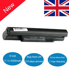 Laptop Battery for Dell Inspiron mini 10z 11z 10v 1010 1010v 1011 1011v PP19S UK
