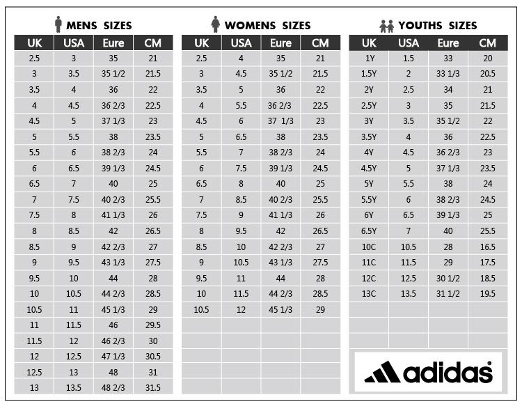 Adidas bb3423 e promuovere donne in risposta ai formatori bb3423 Adidas f23346
