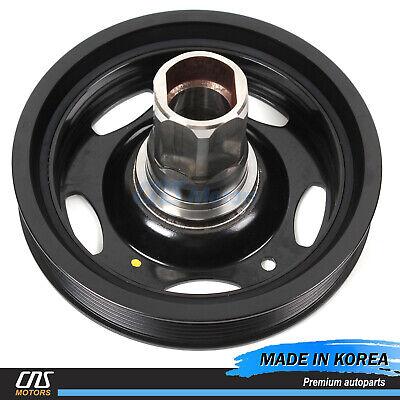 A//C Compressor w// Clutch 58169 FS10 Fits 01-09 Ford Ranger Mazda B2300 B4000