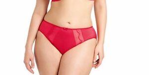 Elomi-Rita-Poppy-Panty-8015-Plus-Size-to-4X