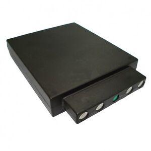 Bierkrug-53905-FBB11003BMH-Batterie-12V-2000mAh-Akku-NI-MH-Kompatibel