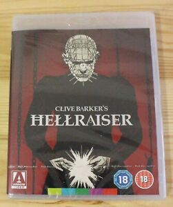 Hellraiser-Blu-ray-Arrow-Video-Region-B-Clive-Barker