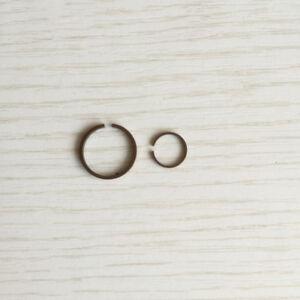 TD04 piston ring/seal ring for  turbocharger repair kits