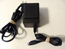 Altec Lansing 13v AC Power Supply A4432 Acs340