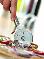 Wmf 18/10 Stainless Steel Wheel Pizza Cutter on sale