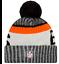 NEW-ERA-2017-18-SPORT-KNIT-NFL-Onfield-Sideline-Beanie-Winter-Pom-Knit-Cap-Hat thumbnail 28