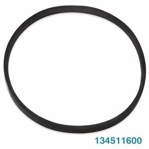 Drive Belt Compatible with Frigidaire Washer 134511600 PS1146950 131234000