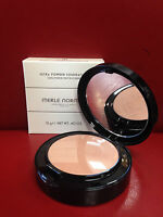 Merle Norman Ultra Powder Foundation-new-free Gift W/purchase