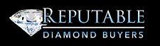 0.31 1/3 Carat H I1 Round Cut GIA Certified Natural White Loose Diamond