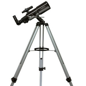 Celestron-21087-PowerSeeker-80AZS-Telescope-With-189x-Maximum-Magnification