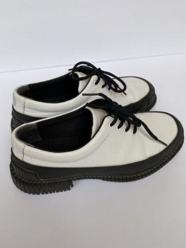 CAMPER Pix Womens Shoes Size 37 (6.5US)