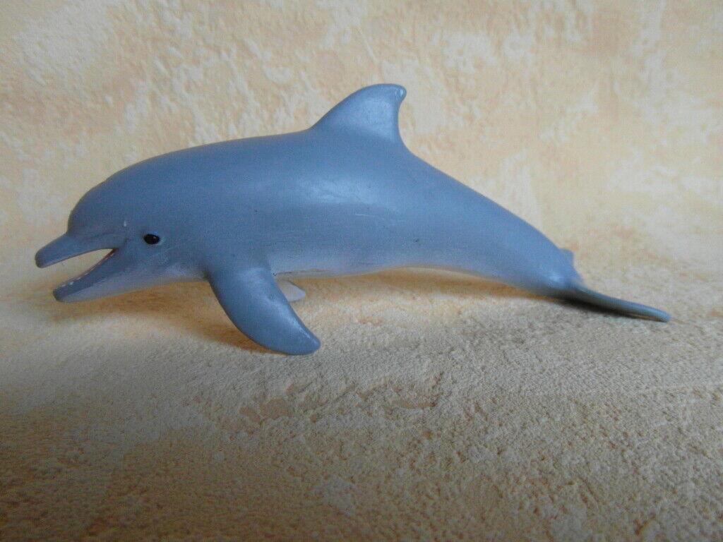 DELPHIN 1998 SAFARI Ltd  cn 14cm 14cm 14cm lang k8 7c9f05