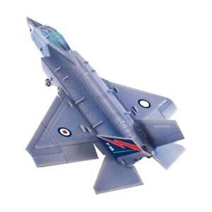RAF-F35-Lightning-II-3D-foam-puzzle-RAF-Official-License-BNIB-BARGAIN