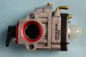 Big bore barrel carburetor 23 30cc marine engine for Outboard motor cylinder boring