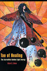 Tao of Healing: The Incredible Golden Light Energy by Chok C Hiew (Paperback / softback, 2000)