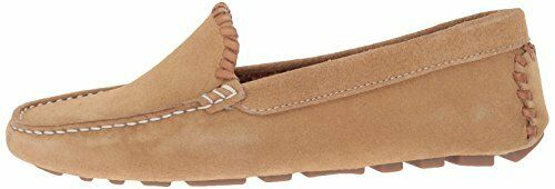 Jack Rogers Damenschuhe Taylor Pick Suede Slip-on Loafer- Pick Taylor SZ/Farbe. 57818b