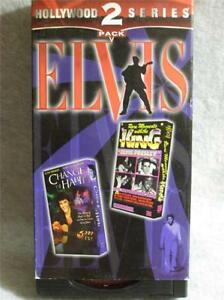 ELVIS PRESLEY MOVIES: CHANGE OF HABIT AND RARE MOMENTS ...