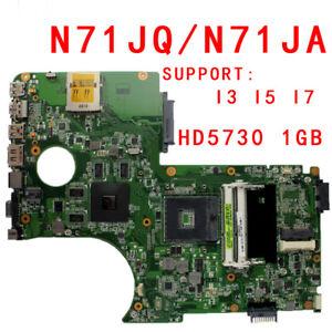 Asus N71Ja Suyin Camera Treiber Windows 10