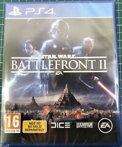 Star-Wars-Battlefront-2-II-PS4-bundle-copy-BRAND-NEW-AND-SEALED