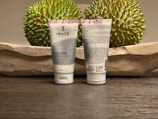 Image Skincare Ageless Total Resurfacing Masque - 2oz