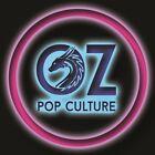 ozpopculture