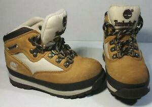timberland boots kid sizes
