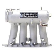 SKUNK2 RACING INTAKE MANIFOLD FOR 94-01 HONDA PRELUDE H22A1/H22A4 Non-Type SH PO