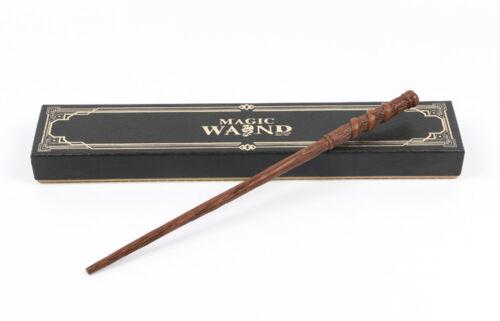 Harry Potter Magic Wand Spielzeug Zauberstab Cosplay Toys Dumbledore Toy Mit Box