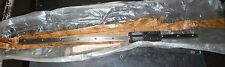 Thk 4e3731 Mazak Linear Bearing With 2 Rail Blocksssr15xw2uu640ly Block Rail
