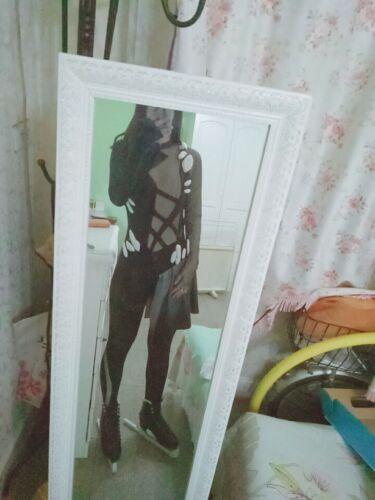 on Ice Cosplay Yuuri Katsuki EROS Costume Sport Suit Sportswear outfit# Yuri!!