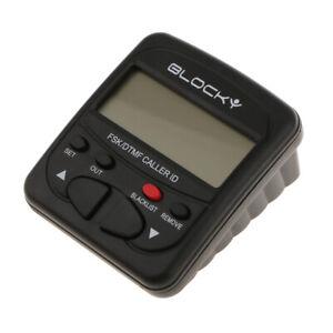 Phone-Landline-Call-Blocker-Lastest-Version-w-1000-to-1500-Number-Capacity