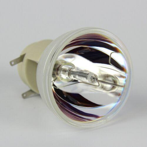 NEW ORIGINAL PROJECTOR LAMP BULB FOR VIVITEK D859 D835 D837 D837MX D853W D857WT