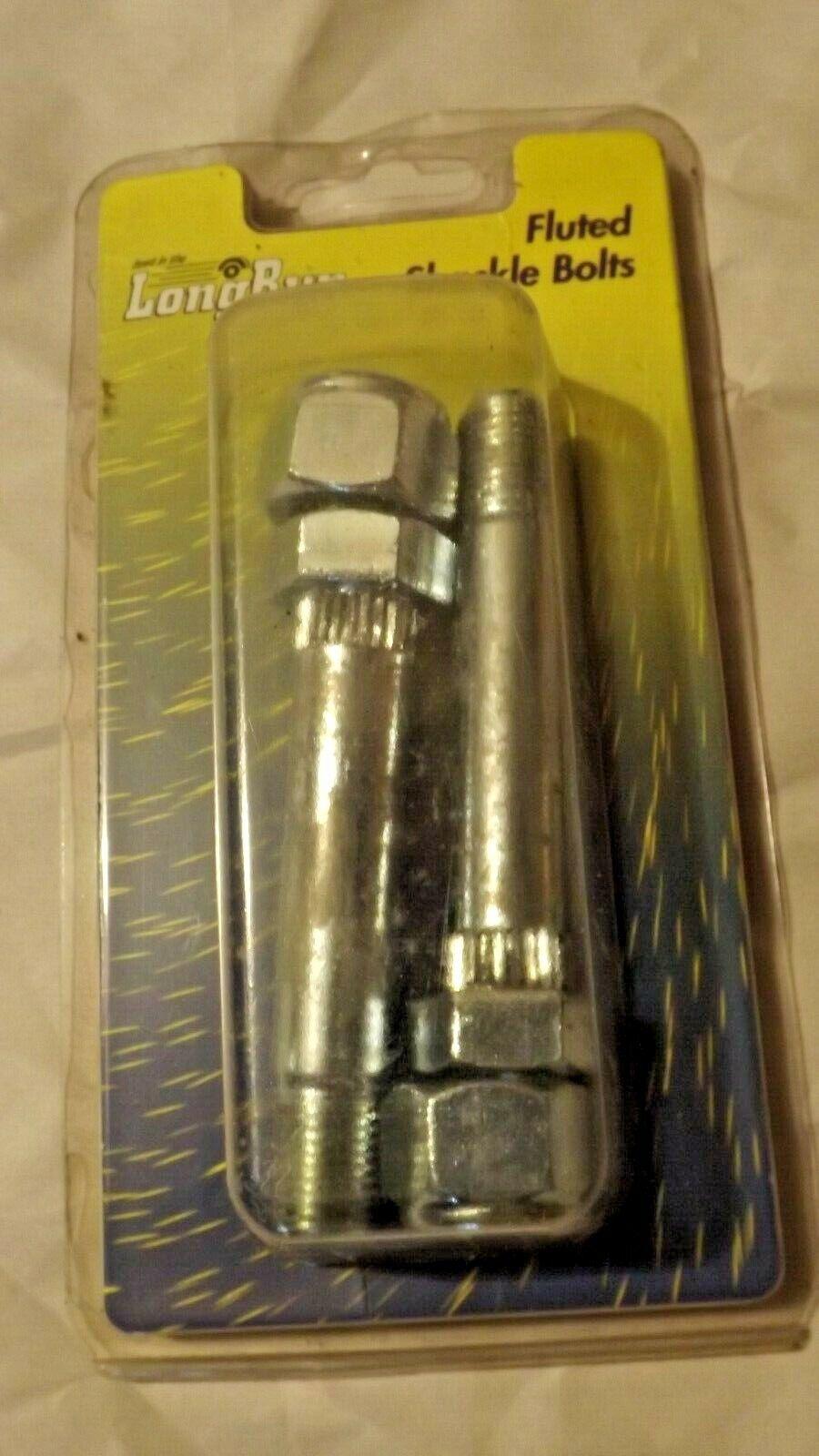 Pack of 10 Lyn-Tron Steel 0.312 OD Zinc Plated Female 6-32 Screw Size 1 Length,
