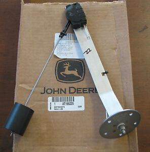 John-Deere-AT166229-Measuring-Sending-Unit