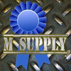 M Supply