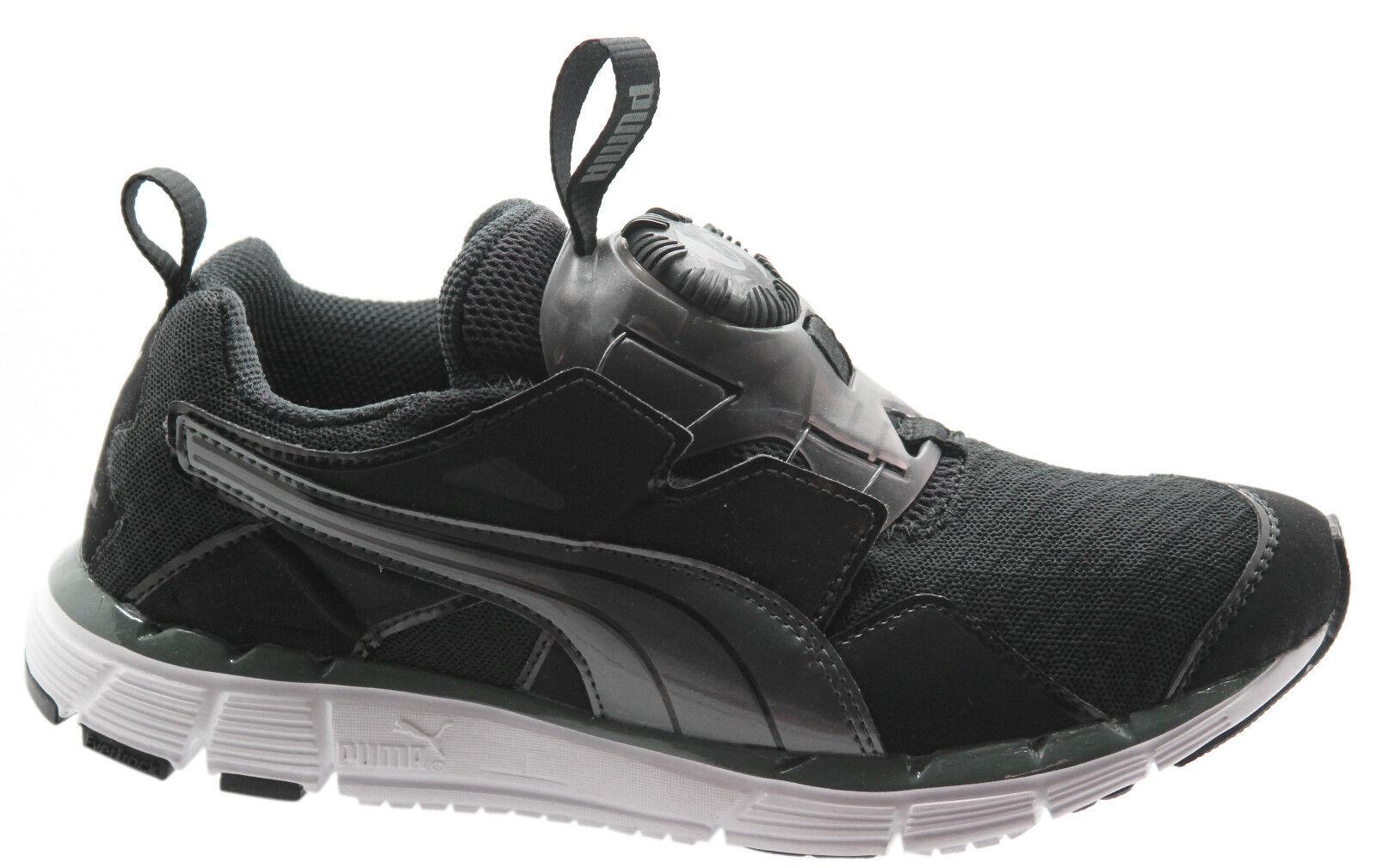 Puma ligero futuro correr disco ltwt zapatillas unisex para correr futuro ligero 429fc6