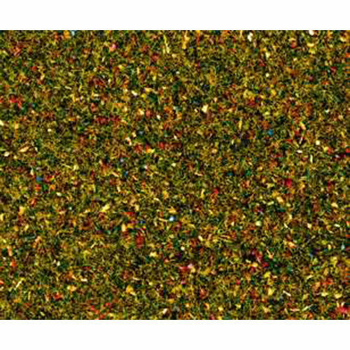 Noch 08330 2.5 mm Grass Flower Meadow Landscape Modelling