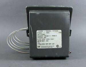 United-Electric-Interruptor-de-Temperatura-F402-4BS