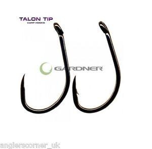 Gardner-Talon-Bout-amp-Crochets-Pointe-Talon-Cachee-Avec-Et-Sans-Ardillon