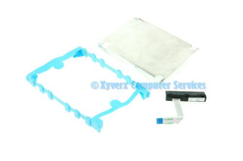 GRADE A CB315 1423-006C000 TOSHIBA HD CADDY ENCLOSURE W//C SATELLITE L55W-C5256
