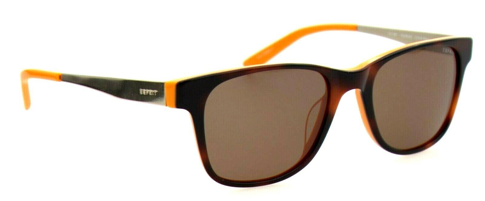 Vogue Damen Sonnenbrille  VO2606-S 2287//14 52mm braun gelb 303 71