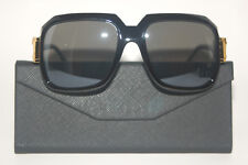 Lunettes de Soleil Femme DG Eyewear neuve norme Ce. UV 400   eBay 6769807eb2c3