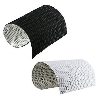 pair of 2 Anti-Slip EVA traction pad 3M™ pressure sensitive adhesive Non-Skid